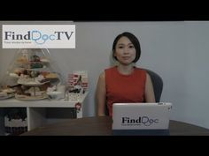 兒童肥胖:踢走兒童肥胖,減慢性疾病風險。  觀看更多FindDocTV 影片:http://www.finddoc.com/zh-hk/finddoctv  #兒童肥胖 #慢性疾病 #FindDocTV