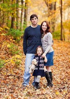 1000+ ideas about Family Of Three on Pinterest | Family Of 3 ...