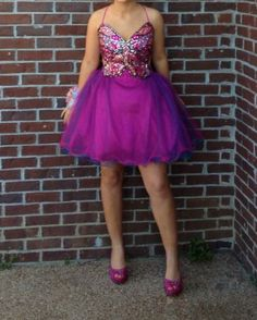 11 Best Used Prom Dresses For Sale Images Prom Dresses For Sale