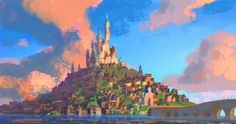 """Tangled Lighting Keys … Part III Dan Cooper 