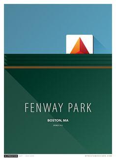 fenway-park-boston-red-sox-n.jpg
