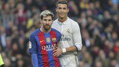 Dribbling and skill Messi vs Ronaldo Cristiano Vs Messi, Messi Vs Ronaldo, Cristiano Ronaldo Junior, Lionel Messi, God Of Football, Football Players, Camp Nou, Psg, Fc Barcelona