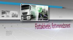 Válassza a PetTrack megoldásokat! Flat Screen, Electronics, Tv, Blood Plasma, Television Set, Flatscreen, Dish Display, Consumer Electronics, Television