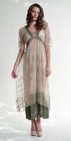Zara Vestido Com Franjas E Vestidos Femininas em Santa