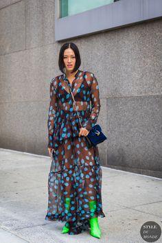 Tiffany Hsu by STYLEDUMONDE Street Style Fashion Photography_48A9570