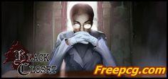 Black Closet Free Download PC Game