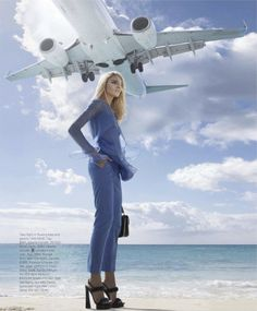 Fashion photography on pinterest hair beach fashion and fashion