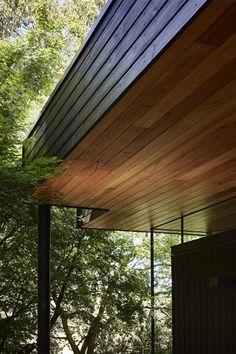 doncaster-by-steffen-welsch-architects-09
