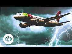 I plan on using some of the things in the Bermuda Triangle to happen when the time travel happens. | The Mystery Of The Bermuda Triangle - YouTube