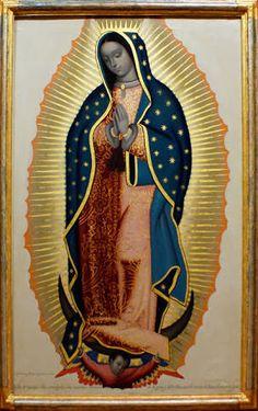 museo de Guadalupe Zacatecas - Google Search