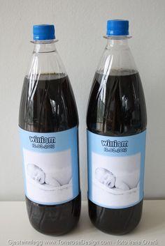 IMG_1067 Irene, Coca Cola, 21st, Drinks, Bottle, Ebay, Drinking, Beverages, Coke