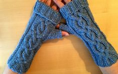 Ravelry: purlsnickety's Foggy City Mitts Fingerless Mittens, Leg Warmers, Ravelry, City, Fashion, Fingerless Mitts, Leg Warmers Outfit, Moda, Fingerless Gloves