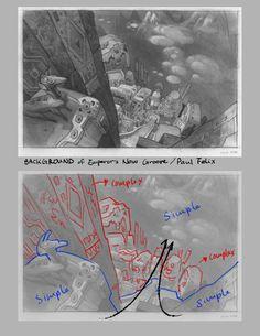 aka DaHyeu Kim:) Studying Visual Development student of Art Center College of Design contact me :...