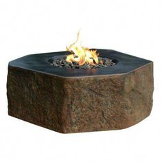 "Fantastic ""fire pit pavers"" detail is readily available on our web pages. Take a look and you will not be sorry you did."