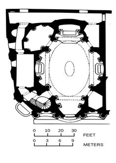 San Carlo alle Quattro Fontane Rome Italy - San Carlo alle Quattro Fontane - Wikipedia, the free encyclopedia