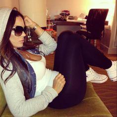 Carissa Rosario @carissarosario Instagram photos   Websta (Webstagram)