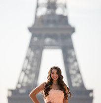 Birthday photo session in Paris! Pictours™ Paris » Veronica