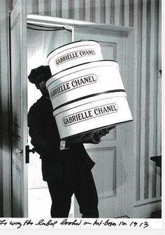 Chanel1913