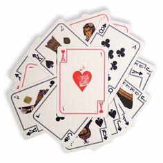 Qajar Playing cards at vanghufedhri.com Qajar Dynasty, Plastic Card, Raise Funds, Deck Of Cards, Appreciation, Playing Cards, Presents, Joy, Birthday