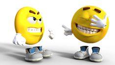 Must-Needed Emoji Party Supplies Emoji Theme Party, Emoji Party Supplies, Theme Parties, 7th Birthday Party Ideas, 10th Birthday, Free Emoji Printables, Emoji Pinata, Smiley Emoticon, Smileys