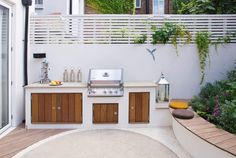 Awesome outdoor kitchen island You Must Know
