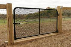 Farm Fencing | Farm Fence | Farm Gates | Sales | Repair | Installation | Supplies | Pennsylvania | PA | Maryland | MD | New Jersey | NJ | Delaware | DE