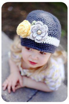 #flowers #Knitting