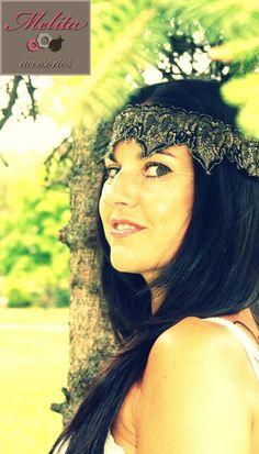 Summer Edition - I Love Melita
