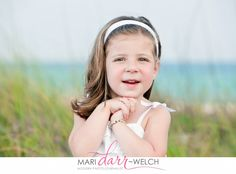 Rosemary Beach family memories beach portrait photography