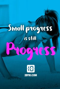 Progression is good. #health #fitness #fit #dedication #workout #motivation #healthy #determination #exercise