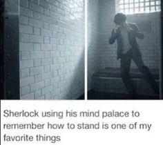 I don't think people talk about drunk Sherlock nearly enough. Sherlock Bbc, Sherlock Fandom, Drunk Sherlock, Jim Moriarty, Sherlock Quotes, Watson Sherlock, The Mentalist, Johnlock, Martin Freeman