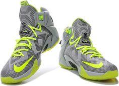 a9118309d21c 59 Best Nike Lebron 12 Mens shoes for sale images