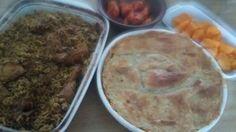 Mashed Potatoes, Baking, Ethnic Recipes, Food, Whipped Potatoes, Smash Potatoes, Bakken, Essen, Meals