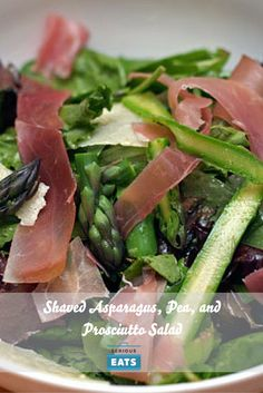 Asparagus, Grilled asparagus and Grilled vegetables on Pinterest