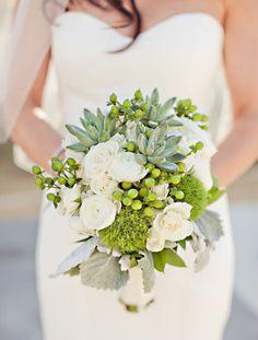 uet-da-noiva-casamento-greenery