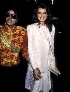 January 16, 1984