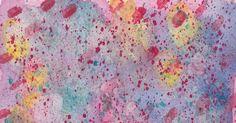 Watercolor-Purple-Splatter-Wallpaper.jpg