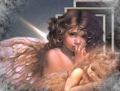 Heaven's treasures -
