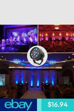 SLYlive Color é Lunettes de Maquillage, Accessoire Maquiller, Lunettes de  Mode +1.0 507b6f7ad1e0