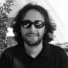 Jorge-Américo Vargas-Freitas @quaestio #Author #BRA https://quaestio.org/portfolio/jorge-americo-vargas-freitas