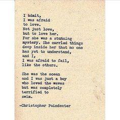 Christopher Poindexter