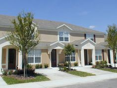 Saddlebrook floor plan 1600sqft 3 bedroom 3 bath (2 story) West facing pool Welcome to this elegant, and professionally decorated Orlando vacation townhome, located in the beautiful Windsor Hills Reso...
