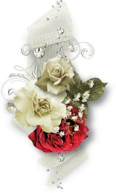 Мобильный LiveInternet декоративные элементы,клипарт «цветочный» png | Arnusha - Информационно-познавательный,иллюстрированный блог! |