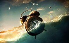 Procrastinar: El Hábito de Dejar todo para mañana   Naxio