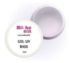 GEL UV BASE 15 ML