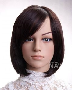 Women Synthetic BOB Short Hot Sale Wig TF1639A-2L33 : lace wigs,lacefront wigs,women wigs, welcome ti wigs,we sell hair weaving,lace wigs,monofilament wigs,lacefront wigs,women wigs,hair wigs,human hair wigs,african american wigs,hairpieces