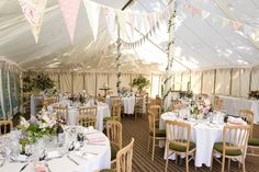 Burgoynes are a professional wedding marquee hire company located in Herefordshire. Explore wedding marquee hire case studies and see how you can benefit from a wedding marquee. Wedding Marquee Hire, Wedding Hire, Wedding Show, Wedding Venues, Wedding Ideas, Spring Wedding, Wedding Inspiration, Renting Decorating, Garden Marquee