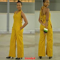 South African Sotho Shweshwe Dresses for 2016