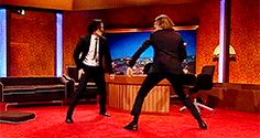 Ylvis brothers - Gif
