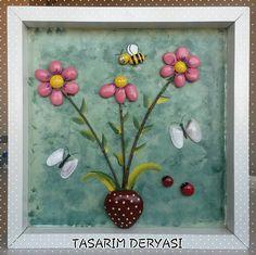 30×30 cm kişiye özel pano Bilgi ve sipariş için DM #taşboyama #papatya #ahsapboyama #stonepainting #pink #daisy #flowers #art #artist #paint #painting #artwork #handmade #color #colorful #like4like #likes #myart #tasarim #tasboyama #drawing #sanat #instagram #instaart #instaartist #creative #illustration #dekorasyon #pano #gununkaresi